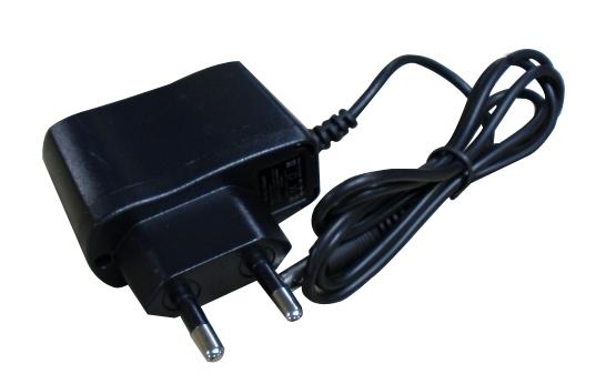 220V 충전기.jpg